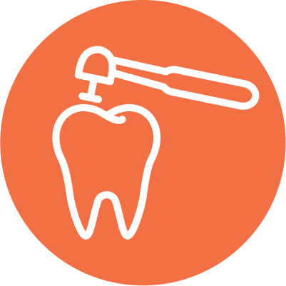 root canal therapy, dental procedures, Cicero, NY